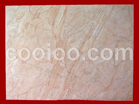 石裂纹 新款800*800 全抛釉 纹理清晰 质量优等