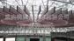 浮云吊挂板,玻纤吊挂板,音乐厅吸声体,体育馆空间吸声体