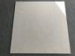 江西高安瓷砖厂家玻化抛光客厅房间瓷砖800*800瓷砖批发