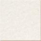 800*800白聚晶