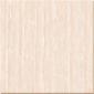800*800粉色线石