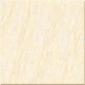 800*800黄自然石